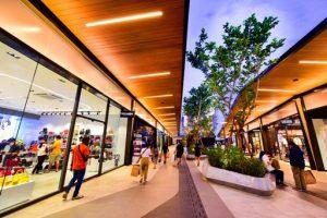 Opus Bay-Shopping Galleria